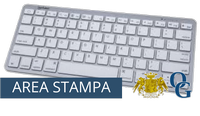 Area stampa img
