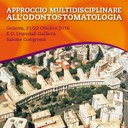 Approccio multidisciplinare all'odontostomatologia