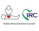 Lunedì 23 marzo - prima edizione 2015 del corso BLS-D Italian Resuscitation Council.