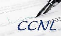C.C.N.L. 21 maggio 2018 del Comparto Sanità Nuove sfide - Nuove opportunità