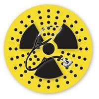 Fisica Medica & Medicina Nucleare:  Presente e Futuro