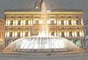 """Si segnala la quattordicesima edizione di """"Genoa Meeting on Hypertension, Diabetes and Renal Diseases"""" che si svolgerà a Genova presso il Centro Congressi Porto Antico in data 26/28 febbraio 2015."""