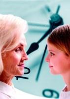 Il Galliera e le sfide della medicina sull'invecchiamento