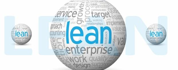 Imparare ad applicare il LEAN