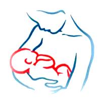 L'importanza dell'allattamento nelle emergenze