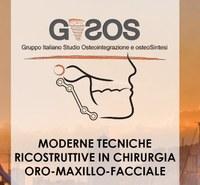 Moderne tecniche ricostruttive in chirurgia oro-maxillo-facciale
