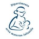 """il ruolo dell'anestesista nel percorso nascita impegnato nella certificazione UNICEF """"Baby Friendly Hospital"""". Prima edizione 10 e 11 ottobre."""