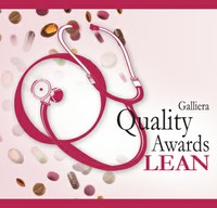 Quality Awards LEAN 2017