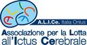Simposio internazionale sulla prevenzione dell'ICTUS