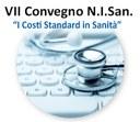 VII Convegno N.I.San. 2017