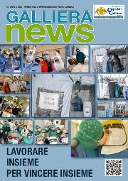 GN - n.3 2020 copertina