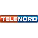 """Filo diretto con lo specialista su Telenord: """"Lo iodio salva la tiroide"""""""