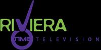 Filodiretto con lo specialista su Riviera Time: la colonscopia