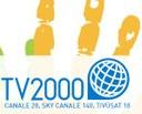 Filo diretto con lo specialista su Tv 2000