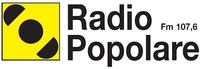 Filodiretto con lo specialista su Radio Popolare: contro la violenza sulle donne