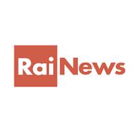 Filodiretto con lo specialista su RAI News 24