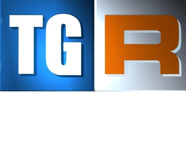 Servizio del TG3 sulle donne in sanità