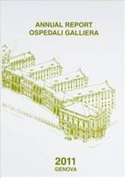 Frontespizio 2011