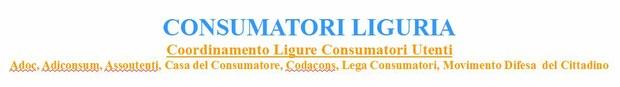 ILC - consumatori