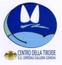 logo CdT con scritta