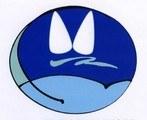 Logo CdT