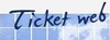 Logo Ticketweb