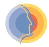 Logo ricerca oncologia