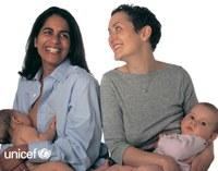 allattamento-unicef
