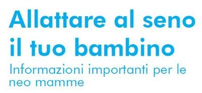 all-italiano