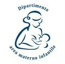 Percorso nascita - documenti utili