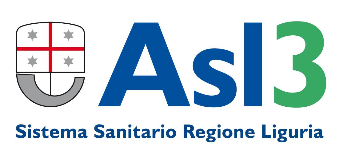 ASL3 (2017)