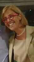 Dott.ssa Sbolci