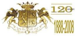 Logo_sito_eventi.jpg