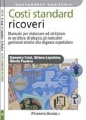 Libro_csr.jpg