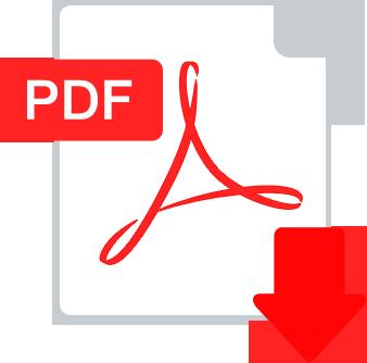 Risultato immagini per logo pdf