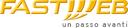 logo-fastweb