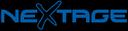 logo-nextage