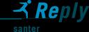 logo-replay