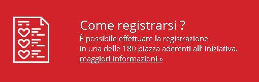 Match it now - come registrarsi