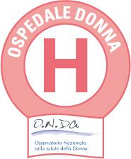 Logo ONDA gr