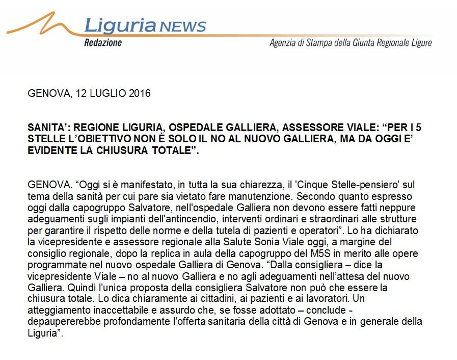 Liguria-News 120716.jpg