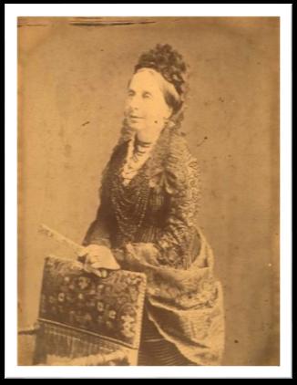 Foto Duchessa di Galliera