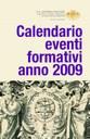Cover ev form 2009