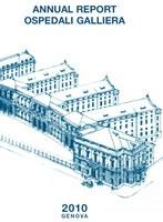 coverAR2010