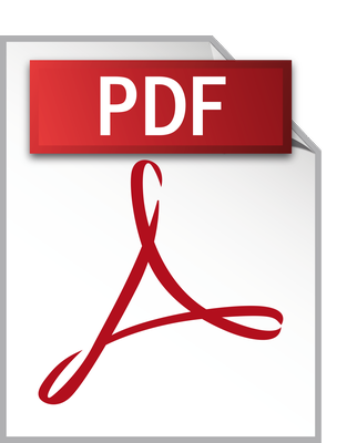 icona pdf — Ospedali Galliera