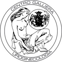 Uroginecologia logo