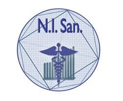 Logo NISan