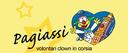 LogoPagiassi