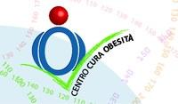 Logo-obesità