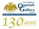 130 anni del Galliera